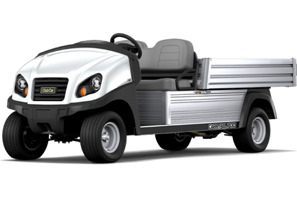Carryall 700 Utility Buggy